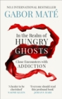 In the Realm of Hungry Ghosts : Close Encounters with Addiction - eBook