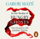 In the Realm of Hungry Ghosts : Close Encounters with Addiction - eAudiobook