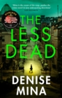 The Less Dead - eBook