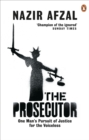 The Prosecutor - eBook