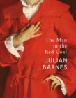 The Man in the Red Coat - eBook