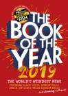 The Book of the Year 2019 - eBook