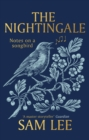The Nightingale :  The nature book of the year - eBook