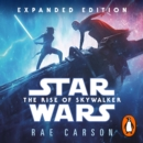 Star Wars: Rise of Skywalker (Expanded Edition) - eAudiobook