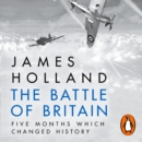 The Battle of Britain - eAudiobook