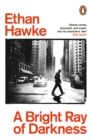 A Bright Ray of Darkness - eBook