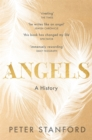 Angels : A History - Book