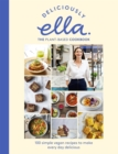 Deliciously Ella The Plant-Based Cookbook : The fastest selling vegan cookbook of all time - Book