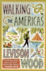 Walking the Americas - Book