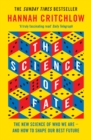 The Science of Fate : Why Your Future is More Predictable Than You Think - eBook
