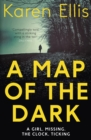 A Map of the Dark - eBook