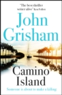 Camino Island : The Sunday Times bestseller - Book