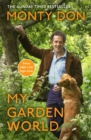 My Garden World : The Sunday Times bestseller of the natural year - eBook