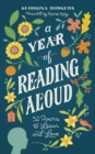 A Year of Reading Aloud : 52 poems to learn and love - eBook