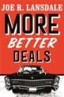 More Better Deals - Book