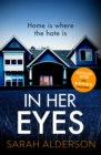 In Her Eyes : an unputdownable, twisty psychological thriller - eBook