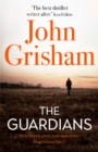 The Guardians : The Sunday Times Bestseller - Book