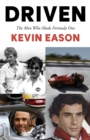 Driven : The Men Who Made Formula One - Book