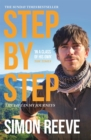 Step By Step : The Sunday Times Bestseller - Book