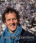 Japanese Gardens : a journey - Book