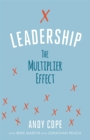 Leadership : The Multiplier Effect - Book