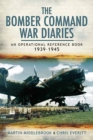 The Bomber Command War Diaries - eBook