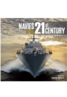 Navies in the 21st Century - Book