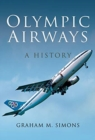 Olympic Airways : A History - Book
