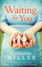 Waiting For You - eBook
