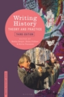 Writing History : Theory and Practice - Book