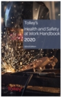 Tolley's Health & Safety at Work Handbook 2020 - Book