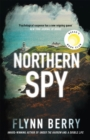 Northern Spy - Book
