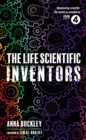 The Life Scientific: Inventors - Book
