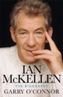 Ian McKellen : The Biography - Book