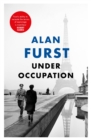 Under Occupation - Book
