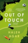 Out of Touch : The heartbreaking and hopeful must read - Book