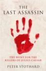 The Last Assassin - Book
