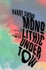 Monolithic Undertow : In Search of Sonic Oblivion - eBook