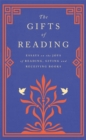 The Gifts of Reading - Book
