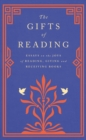 The Gifts of Reading - eBook