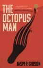 The Octopus Man - Book