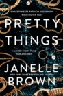 Pretty Things - Book