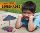 Building Sunshades - Book