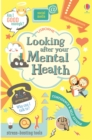 Looking After Your Mental Health - Book