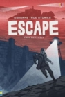 True Stories of Escape - Book