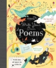 Write Your Own Poems - Book