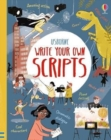 Write Your Own Scripts - Book