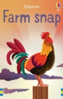Farm Snap - Book