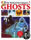 World of the Unknown: Ghosts - Book