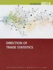 Direction of trade statistics yearbook 2014 - Book